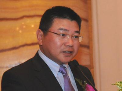 华安基金管理有限公司总经理 李��