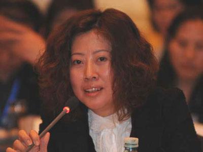招商基金管理有限公司副总经理 王晓东